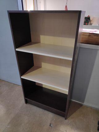 Mueble estanteria armario archivador de oficina