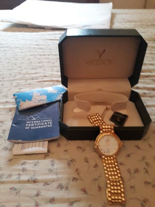 Reloj de pulsera Viceroy