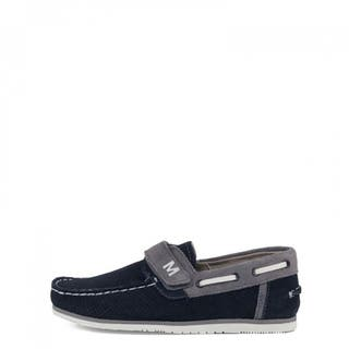 Zapatos niño talla 26