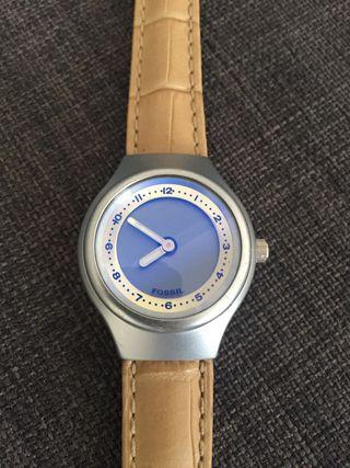 Reloj Fóssil mujer