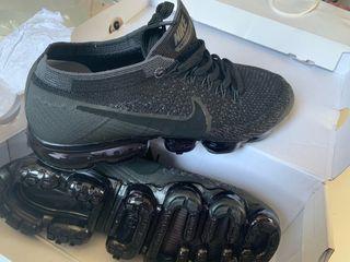 Nike Vapormax de segunda mano por 115 € en Soncillo en WALLAPOP