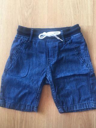 55c6f2b808f2 Pantalones para niñas de segunda mano en Cornellà de Llobregat en ...