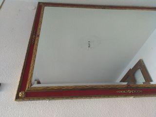 espejos de salon