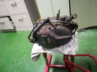 Despiece Motor Montesa Cota 310