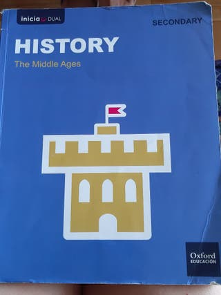 Libros Geography and Story