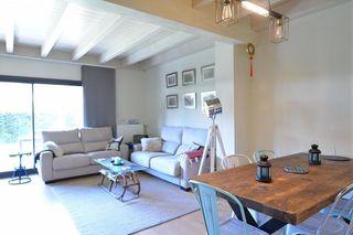 Casa en venta en Bourg-Madame