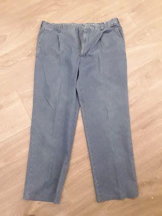 "Pantalón hombre ""Paul Shark"""