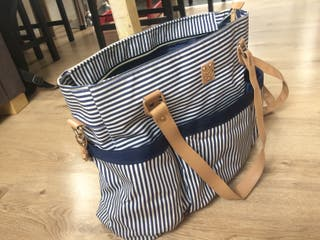 Baby Changin Bag
