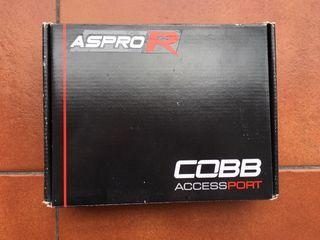 Coob AccesSport Nissan GT-R