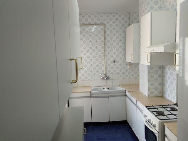 Muebles cocina IKEA casi nuevos. de segunda mano por 500 € en ...