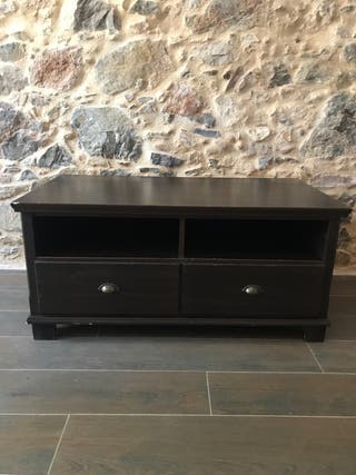 Mueble de TV Ikea