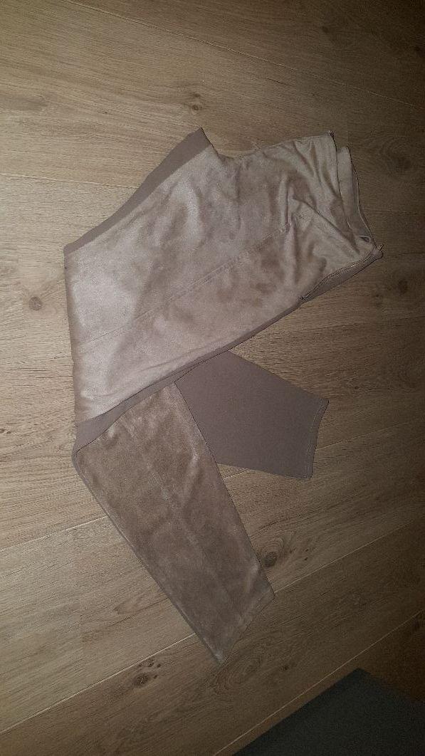H&M leggins