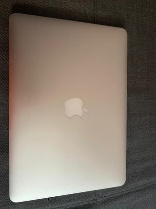 MacBook Pro 2016