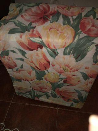 cortina de baño regalo por otra compra de mi perfi