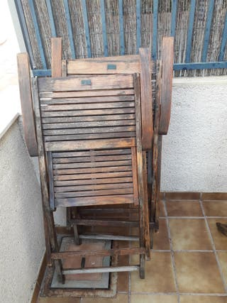 mesa con sillas y sillones hogar para terraza