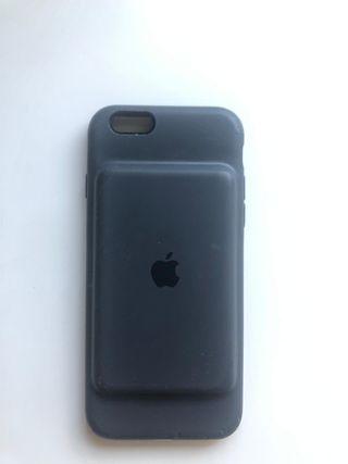 7be3987b5f1 Batería Apple de segunda mano en la provincia de Madrid en WALLAPOP