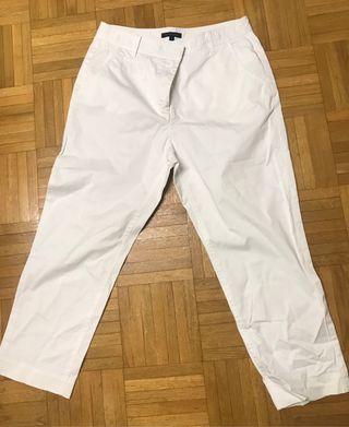 Pantalones Tommy Hilfiger