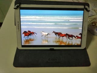 Tablet Samsung Galaxy A6 10.1