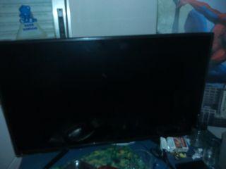 Televisor Engel 42