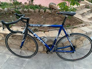 d93addf1553 Bicicleta talla grande de segunda mano en Barcelona en WALLAPOP