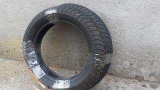 neumático moto llanta 12 y 14