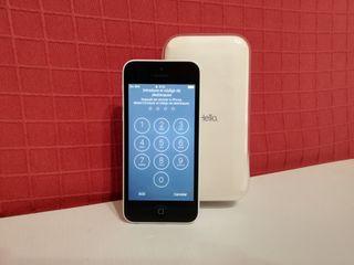 iPhone 5C (Para Piezas)