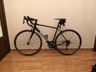 Bicicleta Decathlon BTWIN TRIBAN 540 de segunda mano por 350