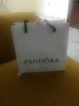 Bolsas Pandora