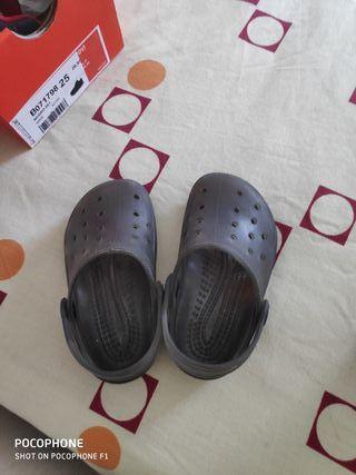 Crocs Igor Talla 22