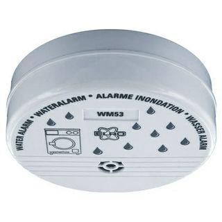 Detector fuga de agua ELRO WM53