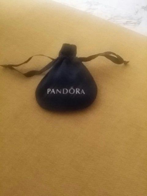 Bolsa Pandora Piel