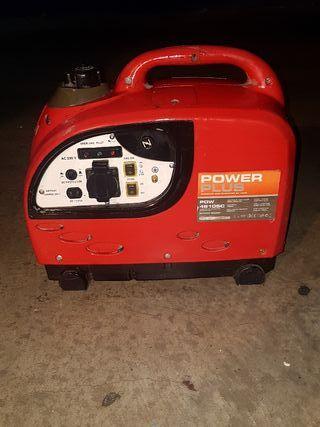 Transformador de electricidad