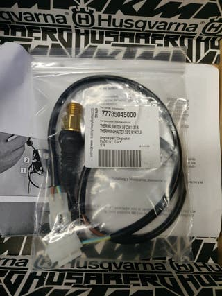 Termostat KTM EXC Nuevo