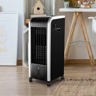 Calefactor Portátil Climatizador calefacción aire