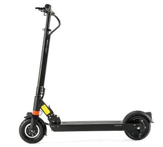 patinete electrico joyor F3 scooter FINANCIACION