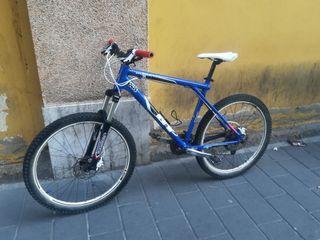 bici gt