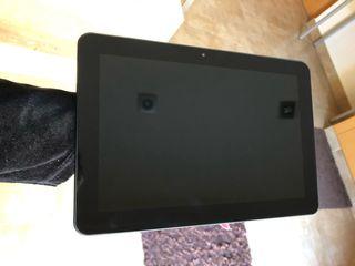 BQ tablet