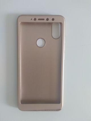 Carcasa para Xiaomi Redmi S2
