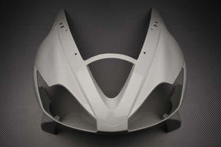 Carenado frontal Triumph Daytona 675 2006 - 2008