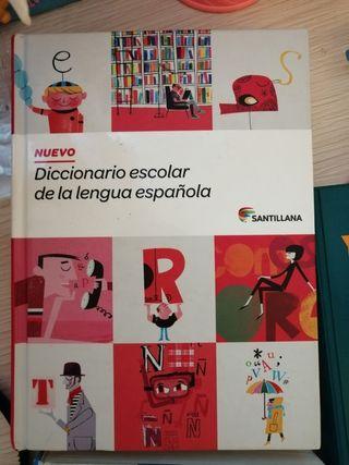 Dos diccionarios . Castellano y catalan
