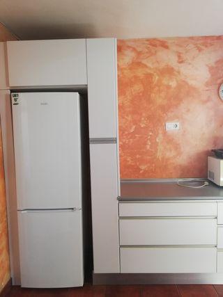 Mueble de cocina de segunda mano en Almería en WALLAPOP