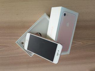 8ee33a2af90 Iphone de segunda mano en Olot en WALLAPOP