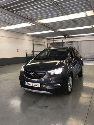 Opel Mokka X OFERTA