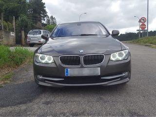 BMW 335i e 92