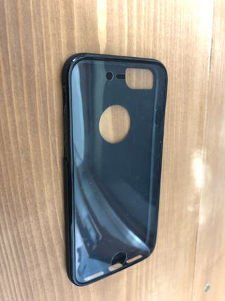Funda iphone 8