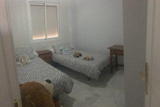 Piso en alquilervacacional 2 dorm a 3 km playa precio negociable,sole 622346342