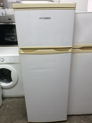 frigorifico hiundai