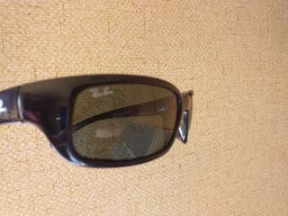 ray-ban clasicas