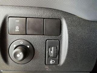 Peugeot Partner TEPEE Active 1.6 HDi 92 (N1)
