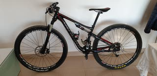 Specialized Epic 29 talla S